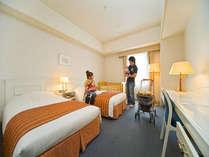 写真:ホテルリブマックス札幌