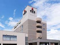 ホテル 四季亭◆じゃらんnet