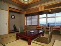 本館10畳和室(イメージ)