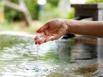 【伊香保温泉】群馬県を代表する名湯で上毛かるたでは「伊香保温泉日本の名湯」と歌われています。