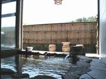 岡山・玉野の格安ホテル 苫田温泉 いやしの宿 泉水
