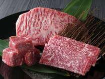 【開業83周年】近江牛一頭買っちゃいましたフェア★鉄板焼ディナーコース