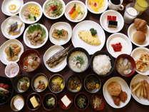 ■朝食(image)