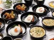 【地元の方歓迎】茨城県民限定お得に宿泊プラン♪≪朝食付き≫