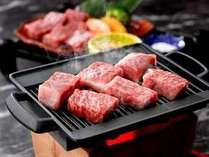 【能登牛ステーキ】大自然の中で育まれた地元和牛を、ステーキで贅沢にお召し上がり下さい!