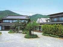 富岳苑◆じゃらんnet