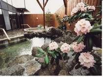 湯元ホテル山水