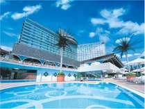 ホテル ニューオータニ エグゼクティブ ハウス 禅◆じゃらんnet