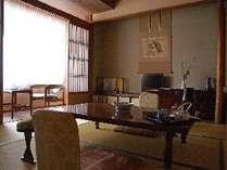 快適に過ごしていただけるように客室のアメニティーなども充実。