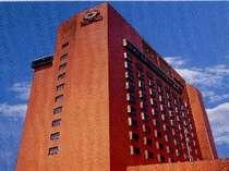 ホテル ニュー オータニ 鳥取◆じゃらんnet