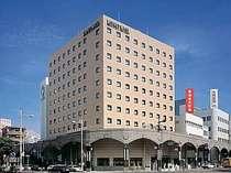 リッチモンドホテル鹿児島金生町◆じゃらんnet