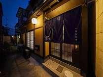 鈴 八坂高台寺 (京都府)