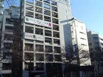 ホテル ブーゲンビリア板橋◆じゃらんnet