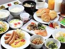オープン記念!☆朝食付☆ 特別宿泊プラン!