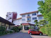 ホテル ニュー梅屋◆じゃらんnet