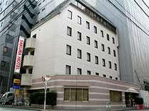 サクラ ホテル 池袋◆じゃらんnet