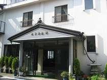 伊香保温泉 ホテル永楽