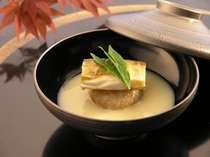 【旅館の上質なプリフィックス】お客様の創るメイン料理~ver.鬼の栖~お肉かお魚かお好みのメイン料理を
