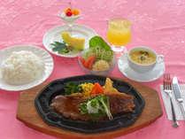 ≪鹿児島県産☆黒毛和牛ステーキ≫柔らかくてジューシーなお肉が口の中で広がります!!
