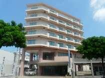 ホテル ベルハーモニー 石垣島◆じゃらんnet