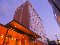 スパホテル アルピナ 飛騨高山◆じゃらんnet