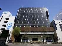 コンフォートホテル仙台西口 プランをみる