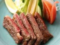 ●調理のプロが焼きあげた佐賀県産和牛の網焼き追加プラン