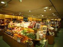 大正屋売店:佐賀・長崎の土産商品が充実してます