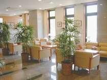 鈴鹿・亀山の格安ホテル ホテルルートイン亀山インター