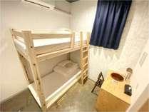 P-02 private room
