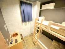 P-03 private room