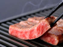 これぞ♪神戸ビーフランク最高級[但馬玄]。彩月の取り扱う牛肉は全て、上田畜産直送。