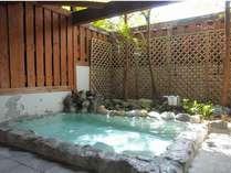 【温泉】白馬八方温泉掛け流し。美肌効果のあるアルカリ泉は「八方美人の湯」と言われています。