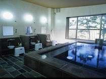 飛鳥・橿原・三輪の格安ホテル 飛鳥の宿 祝戸荘