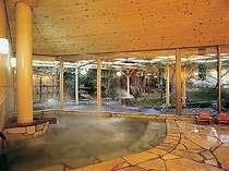 鳥取温泉 観水庭こぜにや 別館玄水亭