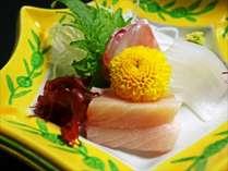年配の方、女性のお客様にもご好評♪◆びっくり『春~秋』◆~料理/品数「少なめ」です!