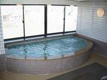 13階展望風呂です♪