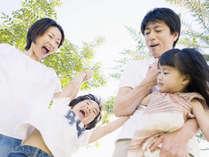 ★★5/5限定=子供の日プラン★★お子様限定の特典つきです!GWの締め括りは温泉でリフレッシュ