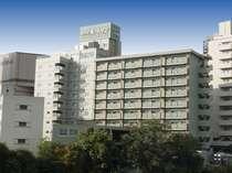 ホテル ルートイン 熊本駅前◆じゃらんnet