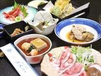 ◇【ビジネス】温泉で疲れを癒す♪1泊2食付き◇お食事は個室またはお部屋で