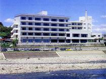 ホテル花月(栃木県)