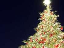 ≪12/22、23限定≫手作りsweetsバイキングと冬の創作料理コース♪【クリスマス特典付】プラン