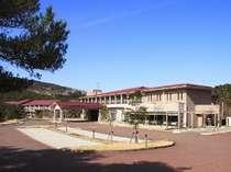 えびの 高原 ホテル
