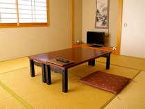 【カップル・ご夫婦限定】お部屋食◆京都ほっこり旅♪
