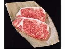 【大好評♪お料理グレードアッププラン】ブランド牛の大和牛すき焼きへグレードアップ☆
