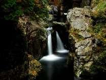 【一人旅】初めての一人旅は、自然がいっぱい黒滝村は如何ですか?一人旅応援プラン♪(2食付)