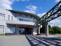 【外観】中国道・播但自動車道、福崎北ICより約3分。JR福崎駅より車で約5分の好立地!