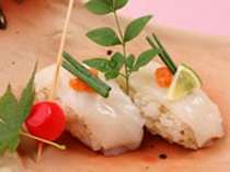 伊良湖で水揚げされた新鮮なとらふぐをご堪能ください☆