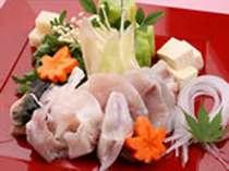 知多の魚と割烹温泉宿 佐宗