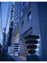 ヴィラフォンテーヌ 東京八丁堀◆じゃらんnet
